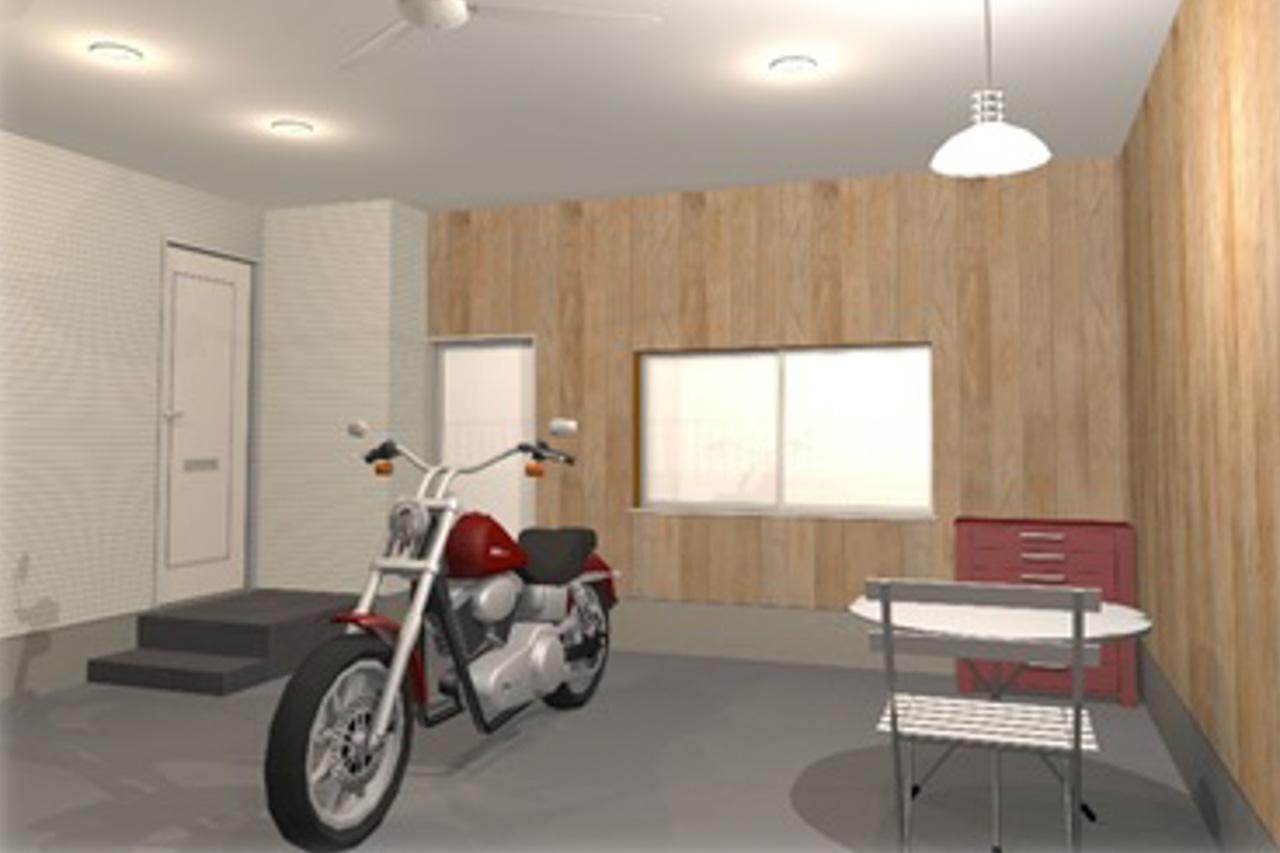 garage-ap_02