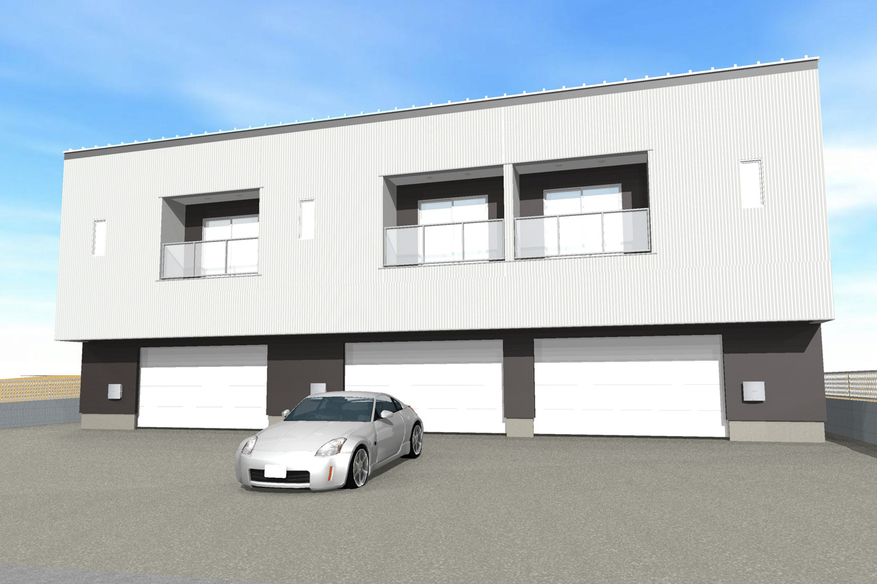 garage-ap_03