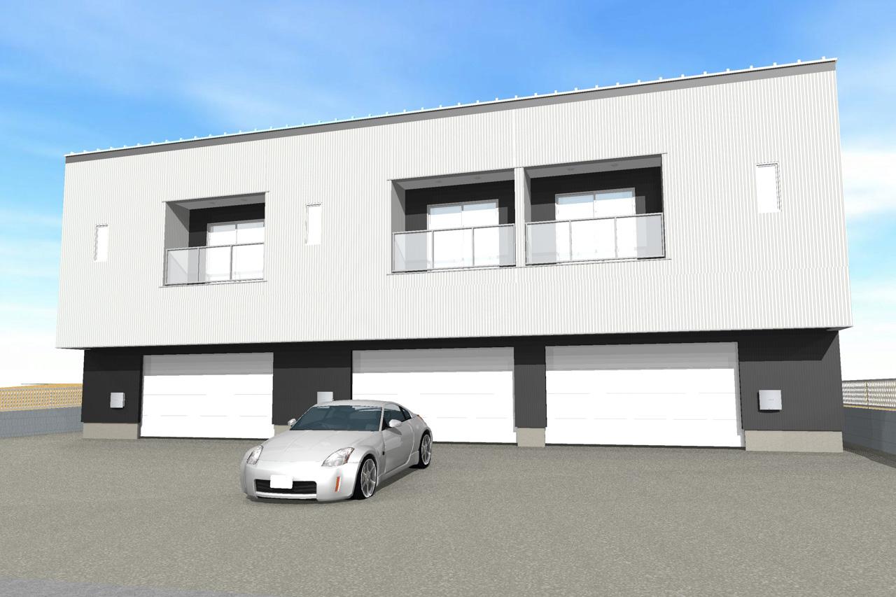 garage-ap_05