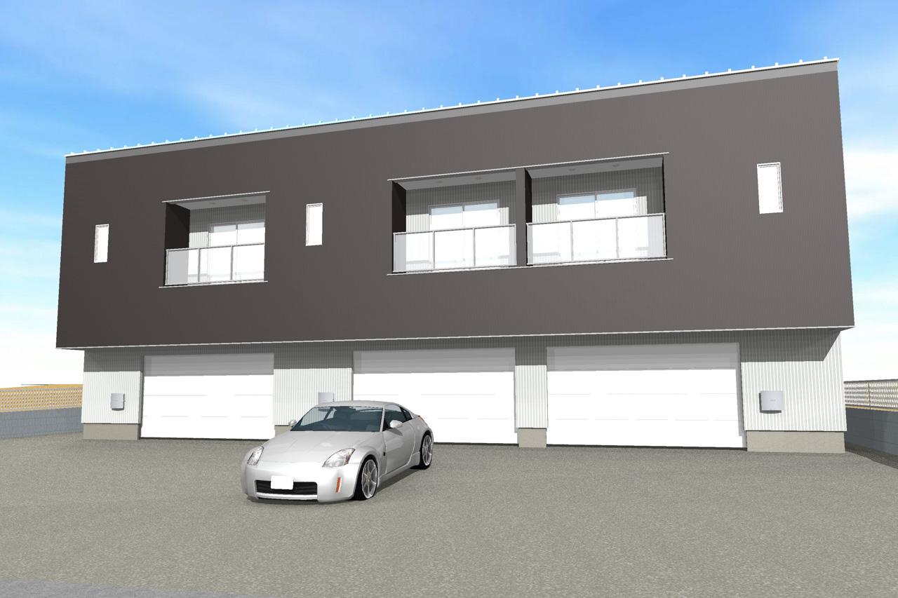 garage-ap_06