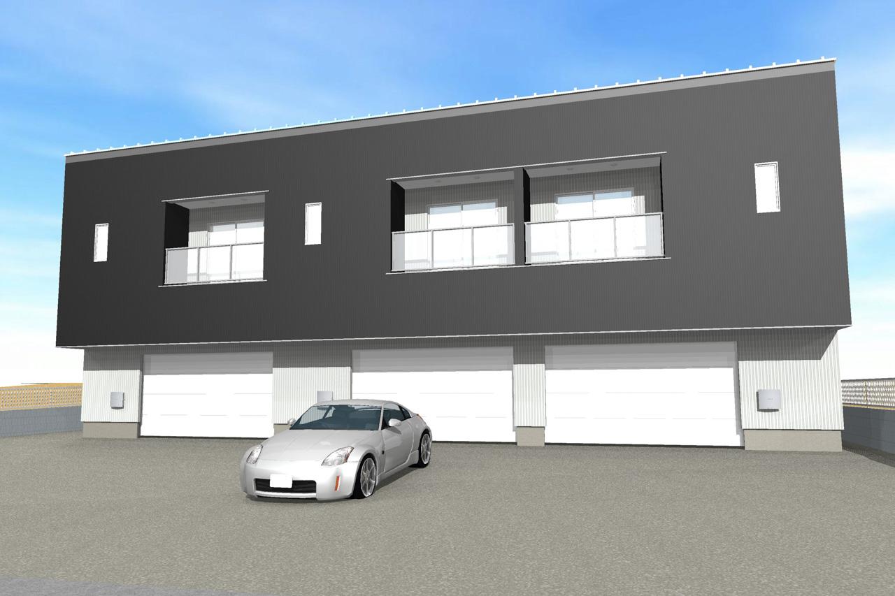 garage-ap_07
