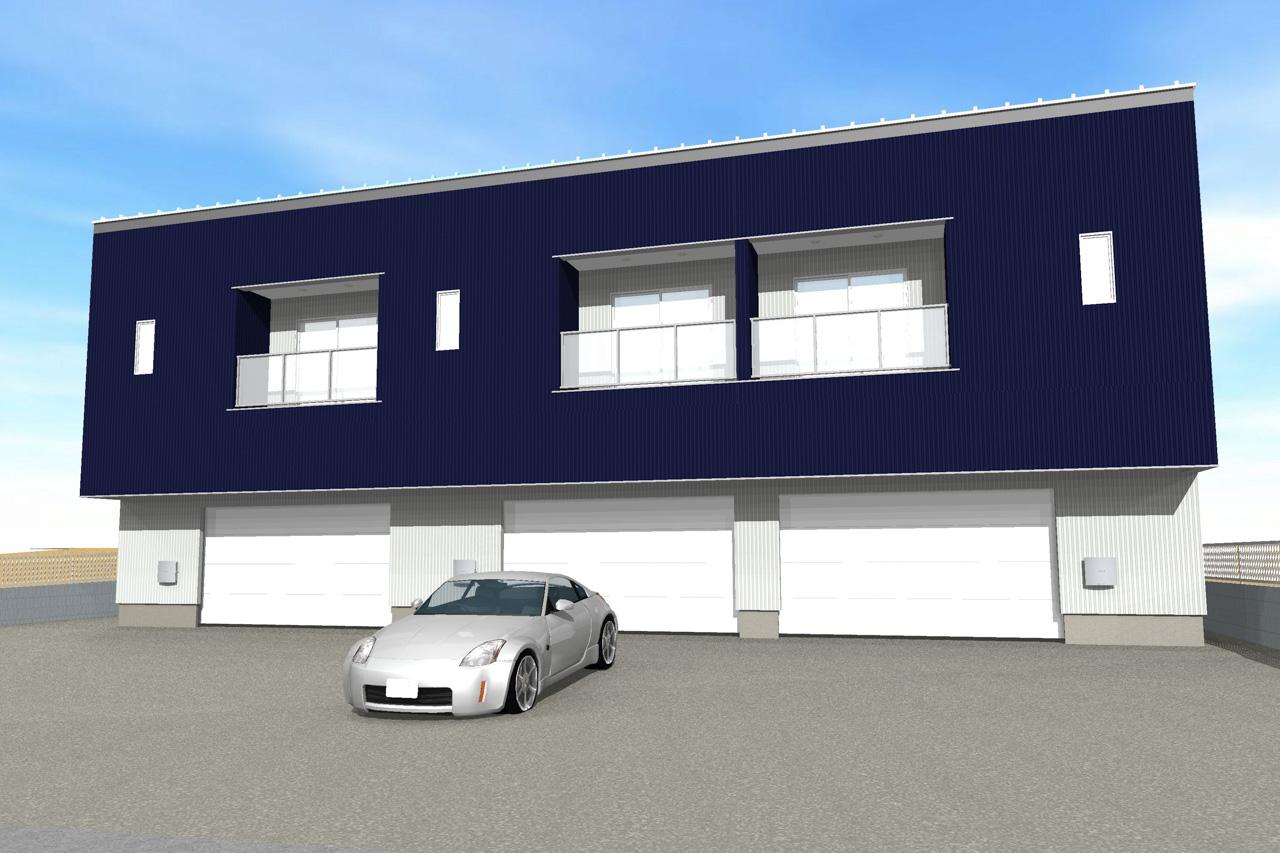 garage-ap_08